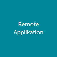 Remote Applikation