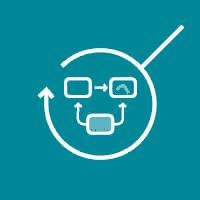 Workflow – Optimierung
